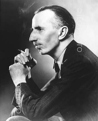 Edward J. Phelan (Ireland), Fourth Director of the ILO, 1941-1948