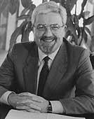 Michel Hansenne