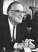 C. Wilfred Jenks