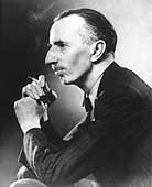 Edward J. Phelan