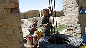 Bonded labour of adults and children in brick kilns is one of the most prevalent, yet least known forms of hazardous labour in Afghanistan.