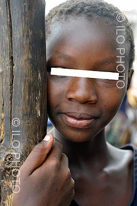 Mali sex image gallery