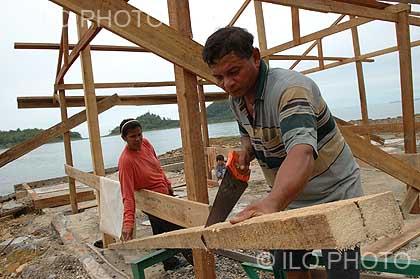 Fotos de hombres trabajando 88