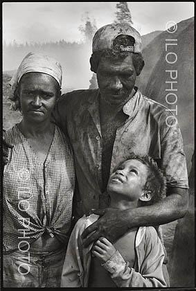 2008: 97a Reunión de la Conferencia Internacional del Trabajo <br> Declaración de la OIT sobre la justicia social para una globalización equitativa