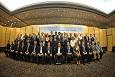 OIT participó de la 92ª Reunión Plenaria del Consejo Federal del Trabajo.