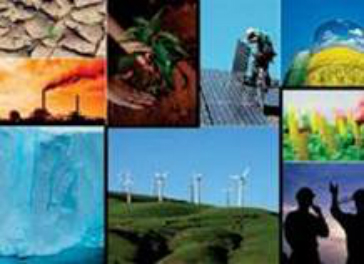 Promoting green jobs policies: Employment potential and skill needs in a greener economy