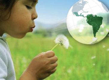 Estrategias para la implementación de los pisos de protección social en América Latina