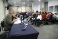 OIT presentó guía sobre seguridad y salud para trabajadoras de casa particular