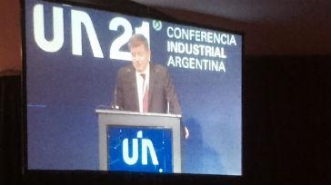 Director General de la OIT visitó Argentina