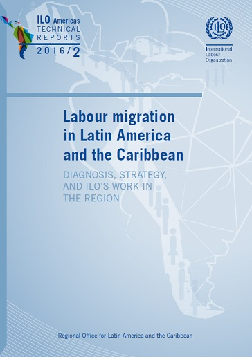 "the process of migration in latin america ""asian diasporas in latin america and the caribbean: an historical  of colonial  immigration from africa and europe the process of cultural."