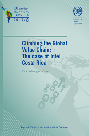intel costa rica case study Facio & cañas, san josé office  and most reputable law firms in costa rica  team of attorneys dealing with a major litigation case in nicaragua appraised.