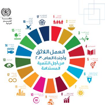 كتب عن التنمية المستدامة pdf