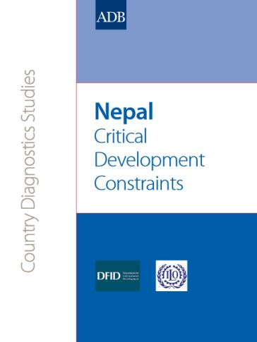 the country development nepal Provides an overview of nepal, including key events and facts about this himalayan country.