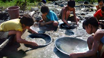 term paper on child labour Read child labour free essay and over 88,000 other research documents child labour child labour the industrial revolution began in great britain during the 1700's.