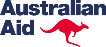 aus aid help towards papua new Australian government - department of foreign affairs and trade advancing the  interests of  find out more about australian aid: friendship grants - round 1.