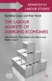 Emerging economies: has growth translated into more and better jobs?