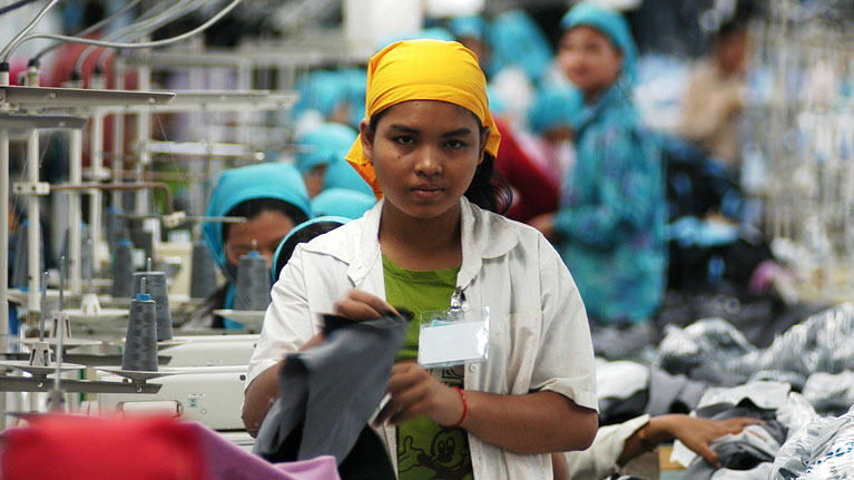the international labour organisation (ilo) origins and functions essay Evolutionary trajectories for transnational labour  commentators that the international labour organization (ilo)  by the organisation for economic.