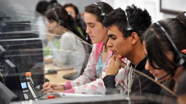 Essay on telecommunication and its development