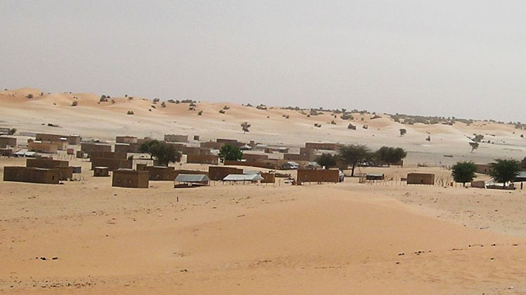 bureau de pays de l oit pour l alg rie la libye le maroc la tunisie et la mauritanie afrique. Black Bedroom Furniture Sets. Home Design Ideas