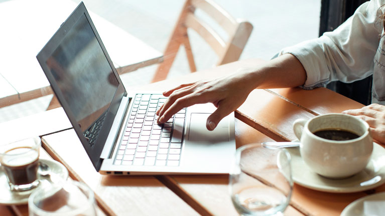 Report: The pros and cons of telework