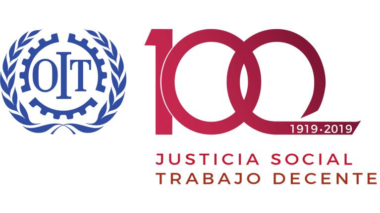 El 22 de enero se presenta el informe sobre el futuro del trabajo y así inician las celebraciones del centenario de la OIT