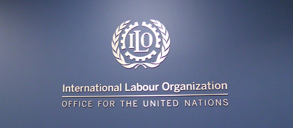 About Us Ilo New York