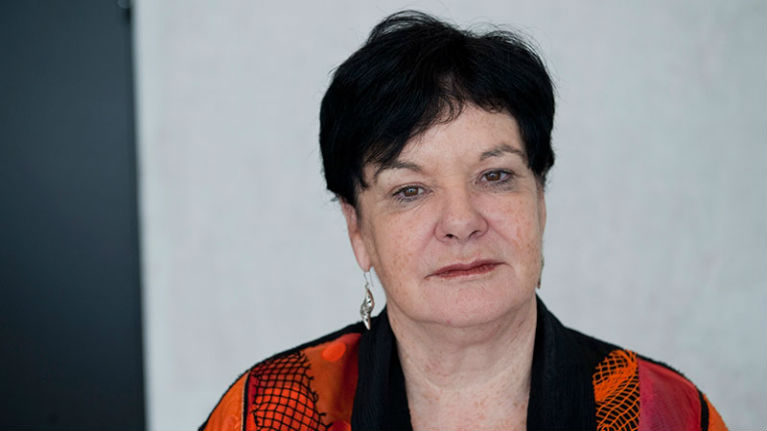Sharan Burrow, Secretaria General de la CSI: ¿Cuáles son los desafíos y oportunidades para los sindicatos en 2016?