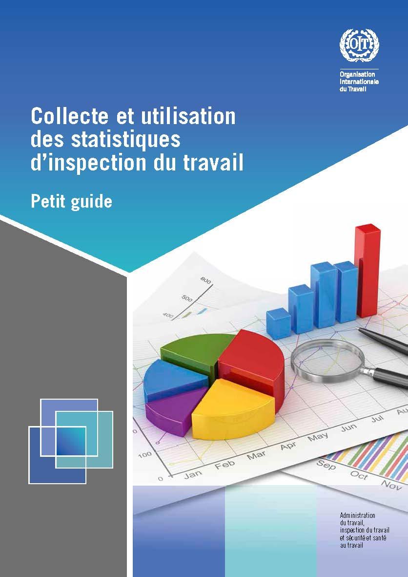Publications administration du travail et inspection du travail - Inspection du travail bourges ...