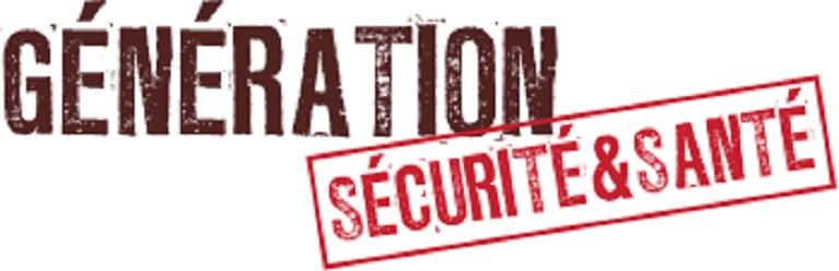 149f6d33693 Journée mondiale de la santé-sécurité au travail 2018. - Santé-Sécurité et  Qualité de vie au travail par safetyfirst et GRIPHE.
