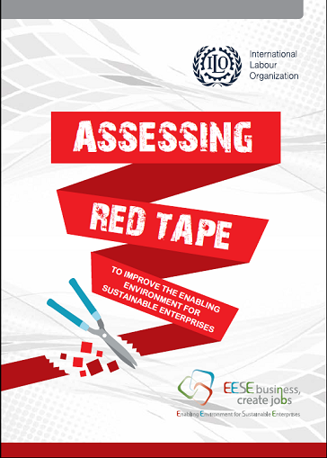 Red Tape definition Pdf download