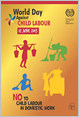 Plans Underway for World Day Against Child Labour