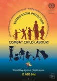 World Day Against Child Labour 2015 Theme Quotes Essay 2015
