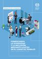 Promoting diversity and inclusion through workplace adjustments: A practical guide