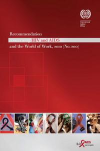 wcmsp groups public ed protect protrav ilo aids documents publication wcms .