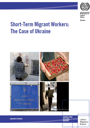 labor migration Kaur et al : causes and impact of labour migration 461 table 1 distribution of the in-migrants according to their social background, punjab, 2011.