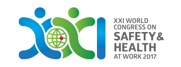 3 6 september xxi world congress on safety and health at work a official website of the xxi world congress on safety and health stopboris Choice Image