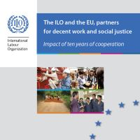 The ILO and the EU