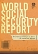 world social security report