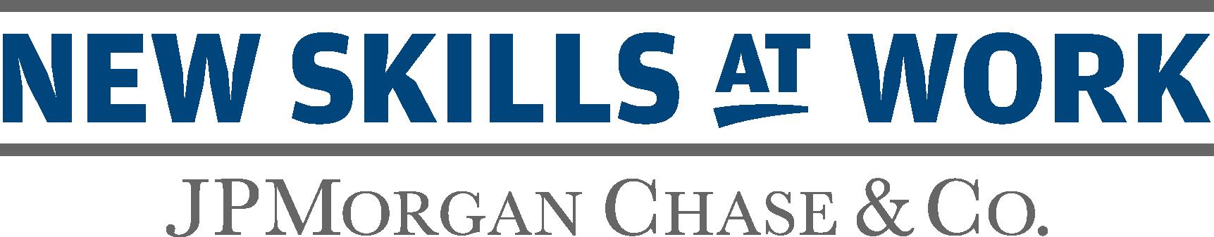Jpmorgan Chase Logo Png