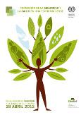OIT lança guia para promover empregos seguros e saudáveis na economia verde