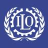 Logo du BIT - OIT - ILO