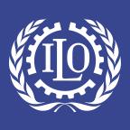 informes y comunicados oficiales de Organización de Organización Internacional del Trabajo