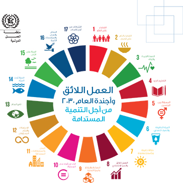 تحميل كتاب التنمية المستدامة pdf