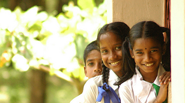 child labour feature article