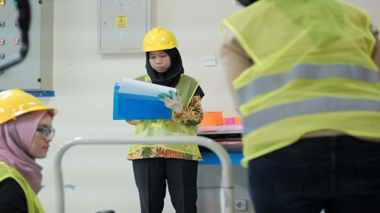 Skills and employability in Asia and the Pacific (ILO in