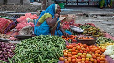 Informal economy in Nepal (ILO in Nepal)