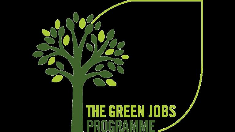 Resultado de imagen para Cambio climático: Empleos verdes y desarrollo sostenible oit