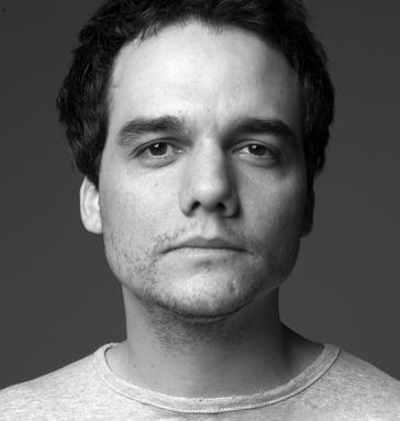 Goodwill Ambassador: Brazilian actor Wagner Moura joins