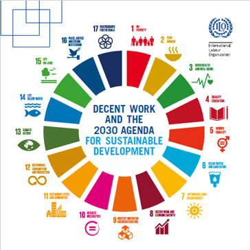background resources on the 2030 agenda for sustainable development