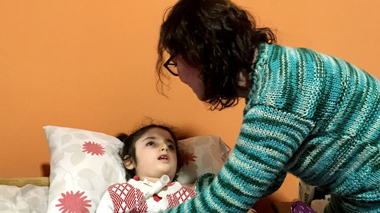 stockholm escort girls msn dejting